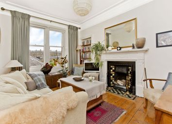 Thumbnail 1 bed flat for sale in 74 (2F3) Temple Park Crescent, Polwarth
