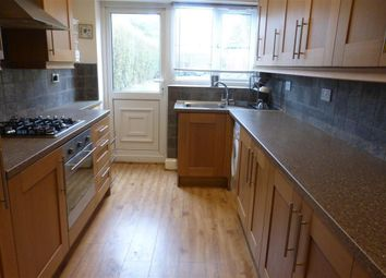 Thumbnail 4 bedroom property to rent in Warwards Lane, Selly Oak, Birmingham