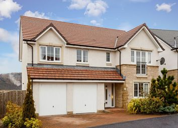 5 bed detached house for sale in Frances Gordon Road, Perth PH2