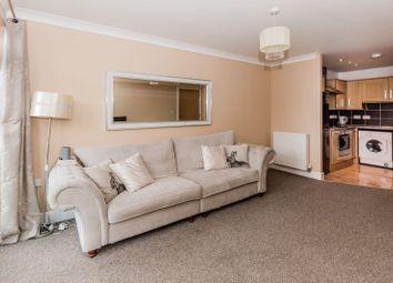 Wallis Place, Maidstone ME16. 1 bed flat