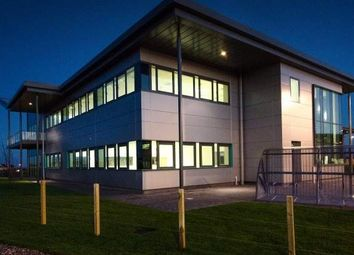 Thumbnail Office to let in Gateway Drive, Aberdeen