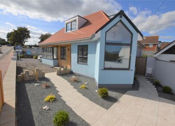 Thumbnail 3 bed detached house to rent in Torbay Road, Torquay, Devon
