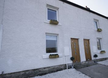 Thumbnail 2 bed property for sale in Bradley Cottages, Leadgate, Consett