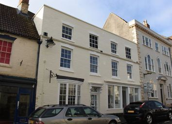Thumbnail Retail premises to let in St. Giles Barton, Hillesley, Wotton-Under-Edge