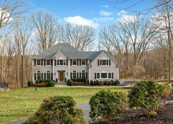 Thumbnail Property for sale in 805 Locke Ln, Yorktown Heights, Ny 10598, Usa