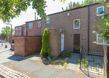 Thumbnail 2 bed terraced house for sale in Whitton Mews, Horwich, Bolton