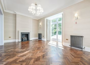 3 bed property for sale in Bloomfield Terrace, Belgravia, London SW1W