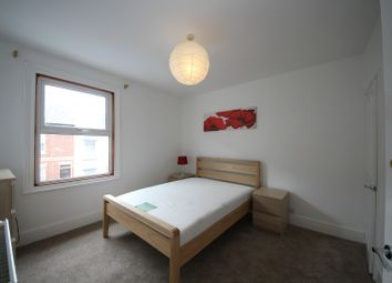 Thumbnail Room to rent in Hill Street - Room 2, Reading