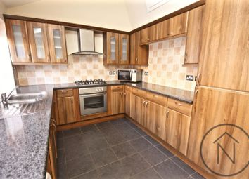 Thumbnail 2 bed terraced house to rent in Middle Cottage, Killinghall Row Middleton St George, Darlington