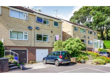 Castlewood Drive, Sheffield S10