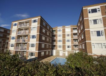 Thumbnail 2 bed flat to rent in Sea Front, Hayling Island