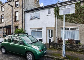 Thumbnail 3 bed terraced house for sale in Bath Street, Lancaster, .