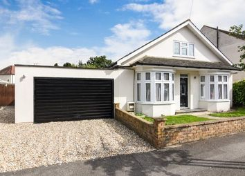 3 bed bungalow for sale in Romford, Havering, United Kingdom RM7