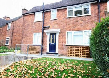 Thumbnail Room to rent in Maude Crescent, North Watford