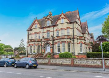Thumbnail 4 bed flat for sale in Grassington Road, Eastbourne