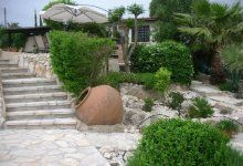 Thumbnail 3 bed bungalow for sale in Kamares, Tala, Paphos, Cyprus