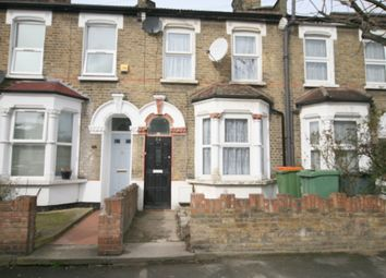 Thumbnail 2 bedroom terraced house to rent in Kingsland Road, Plaistow