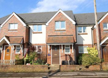 3 bed property for sale in Woodcock Lane, Hordle, Hampshire SO41