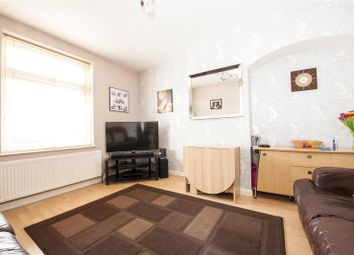 Thumbnail 3 bedroom end terrace house for sale in Moorside Road, Bromley, Kent