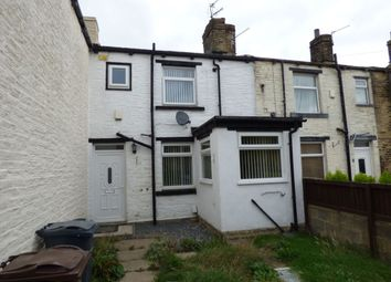Thumbnail 2 bed terraced house for sale in Bierley Lane, Bradford