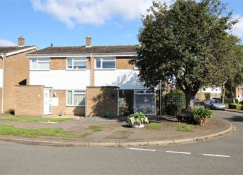 Thumbnail 3 bed property for sale in Sutton Mill Road, Potton, Sandy