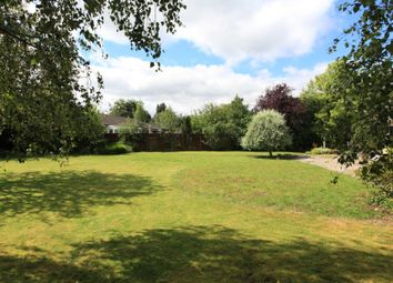 Thumbnail Land for sale in Polinard, Comrie