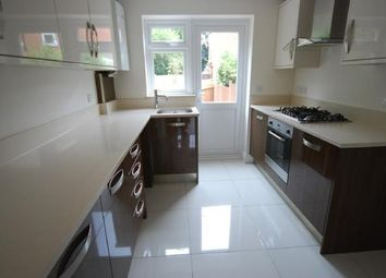Thumbnail 1 bed maisonette for sale in Station Road, Cuffley