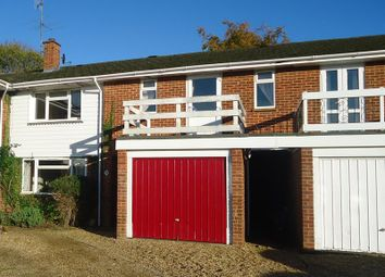 Thumbnail Commercial property for sale in 6 Lovell Close, Henley-On-Thames, Oxfordshire