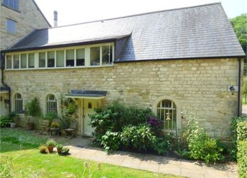 Thumbnail 2 bed flat for sale in Longfords Mill, Minchinhampton, Stroud