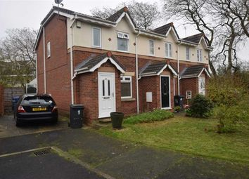 Thumbnail 2 bed property to rent in Shrewsbury Drive, Thornton-Cleveleys