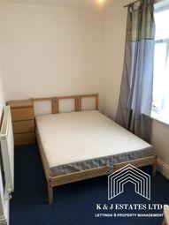 Room to rent in Cavendish Avenue, Sudbury Hill HA1