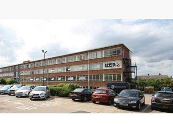 Thumbnail Office to let in Diamond House, Diamond Business Park, Wakefield, Wakefield