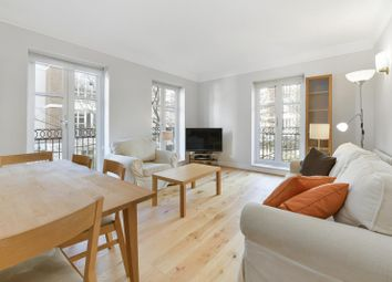 1 bed property to rent in St. Marys Gate, London W8
