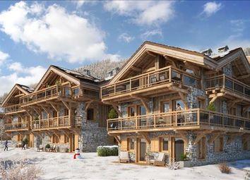 Thumbnail 5 bed apartment for sale in Place De L'église, 73440 Les Belleville, France