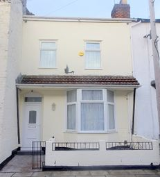 Thumbnail 2 bed terraced house for sale in Vicar Road, Liverpool, Merseyside