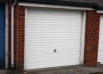Thumbnail Parking/garage for sale in 204 Telford Road, Edinburgh
