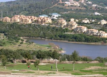 Thumbnail 3 bed apartment for sale in Los Gazules De Almenara, Sotogrande, Cadiz, Spain