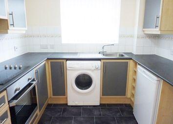 Thumbnail 2 bedroom flat to rent in Derby Road, Fulwood, Preston