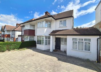 Rowsley Avenue, Hendon NW4. 4 bed property for sale