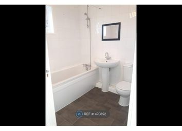 Thumbnail 1 bedroom flat to rent in Mark Thompson Close, Cleator Moor