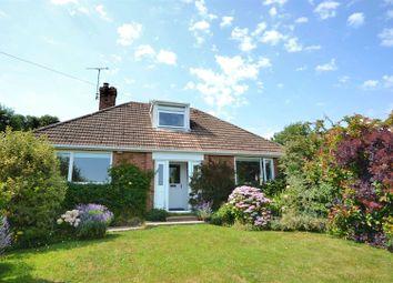 3 bed property for sale in Hillingdon, Bridport DT6