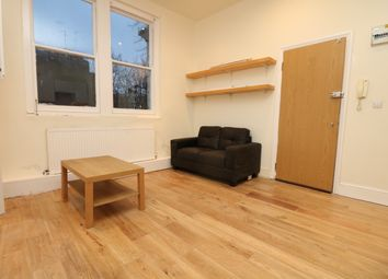 Thumbnail 2 bed flat to rent in Stock Orchard Crescent, London