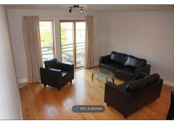 Thumbnail 2 bed flat to rent in Ryan House, Harrow