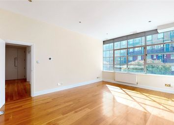Thumbnail 2 bed flat to rent in Canal Building, Shepherdess Walk
