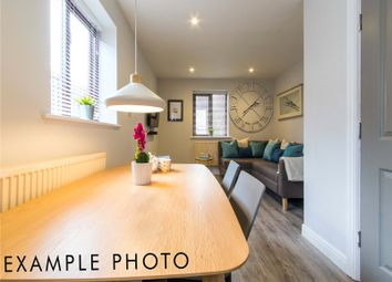 Thumbnail 5 bed flat to rent in Flat 6, 42 Bankfield Road, Huddersfield
