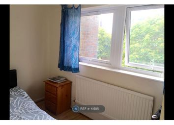 Thumbnail Room to rent in Adeney Close, London
