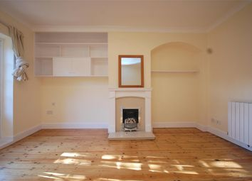 Thumbnail 3 bedroom property to rent in Parkstead Road, Putney, London