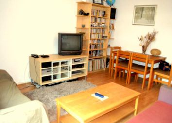 Thumbnail 2 bed flat for sale in Petticoat Square, City Of London