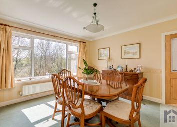 Thumbnail 3 bed detached house for sale in Broadhurst Lane, Wrightington