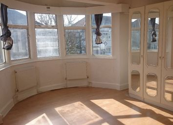 4 bed semi-detached house for sale in Ellesmere Road, London NW10